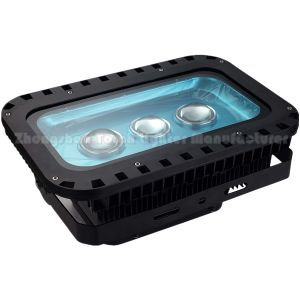 New 150W Waterproof LED Flood Light with CE&RoHS