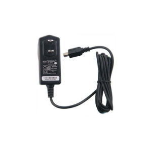 Mobile Phone Original Travel Charger for Huawei pictures & photos
