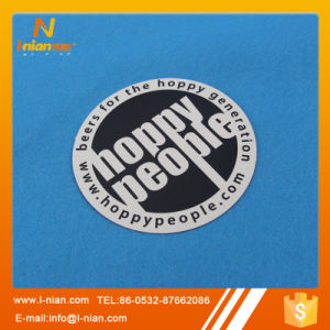 Custom Print Outdoor UV Protection 3m Vinyl Sticker