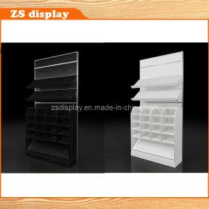 Wall Shelf /Clothes Stand/Shelf Braket (ZS-622)
