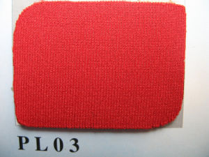 Good Durability Neoprene Laminated with Polyester Jersey (NS-009) pictures & photos
