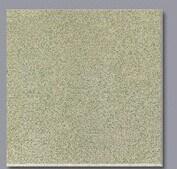 Building Material Salt and Pepper Pure Color Porcelain Flooring Tile for Home Decoration (600*600) pictures & photos