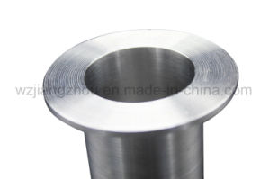 Pipe Fittings Collars Stainless Steel Stub Ends pictures & photos