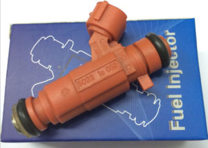 High Performance Fuel Injector 35310-37160 for Hyundai KIA pictures & photos