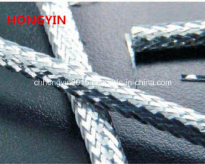 Hot Sell Expandable Braided Matallic Sleeving pictures & photos
