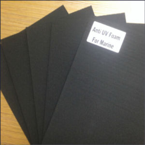 ESD Antistatic Anti-Static High Density EVA Foam for Packing pictures & photos