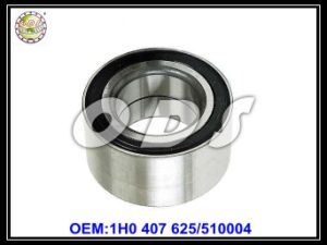Wheel Bearing (1H0 407 625) for Seat pictures & photos