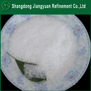 Magnesium Sulphate Heptahydrate Fertilizer