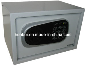 Cheap and Economical Digital Safe (ELE-SC200A) pictures & photos