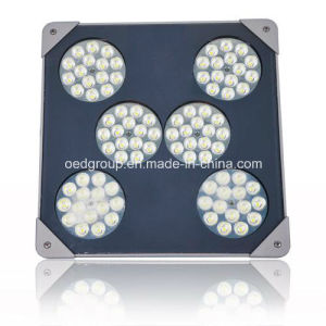 90W LED High Bay Gas Station Light pictures & photos