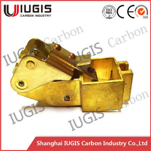 Carbon Brush Holder for Industry Motor Use Metal Contain pictures & photos