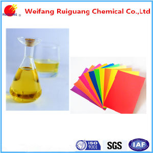 Formaldehyde-Free Fixing Agent 906 Fixer Ruiguang Chemical pictures & photos