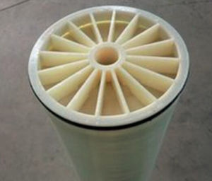 Supplier of Ultra Low Pressure Ulp22-8040 Series Vontron RO Membrane pictures & photos