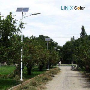 Best Prices of Solar Street Light LED Lamp