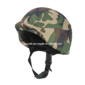 Bullet Proof Helmet pictures & photos