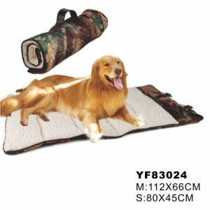 2014new Product Fashion Pet Bed for Dogs (YF83024) pictures & photos