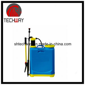 16L Hand Agriculture Sprayer (TWSPH16A1) pictures & photos