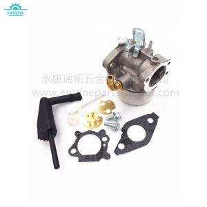 Carburetor for Briggs and Stratton 798653