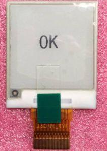 6.8 Inch EPD E-Paper Display for E-book