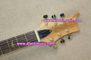 Prs Style / Afanti Electric Guitar (APR-067) pictures & photos