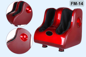 Foot Massager From China pictures & photos