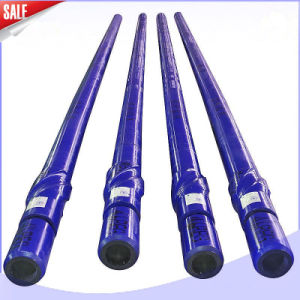 China Best Quality API Standard Oil Well Drilling Equipment Downhole Mud Motor