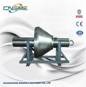 HP Series Cone Crusher Parts Head Shaft pictures & photos