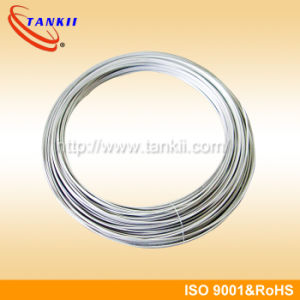 Heating Element of Glass Furnace pictures & photos