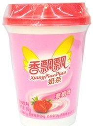 Automatic Heat Shrinking Package Machine for Instant Noodle, Milk Tea pictures & photos