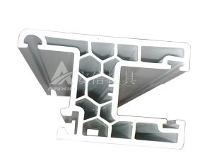 PVC Windows Profile Extrusion Mould
