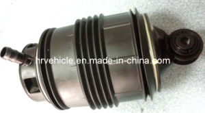 Rear Air Suspension for Mercedes-Benz W211 pictures & photos