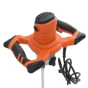 1600W High Torque Electric Mixer pictures & photos