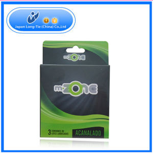 Pleasure Condom with CE for OEM Service pictures & photos