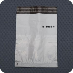 PE Plastic Envelope Packaging Bag for Express Services pictures & photos
