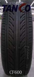 New Car Tires (175/70R13 185/65R14 195/70R14 195/55R15) pictures & photos