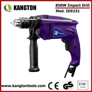 850W Electric Impact Drill (KTP-ID9231) pictures & photos