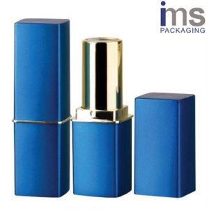 Square Plastic Lipstick Case Pd-148 pictures & photos