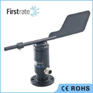 Fst200-202 Wind Vane Direction Sensor