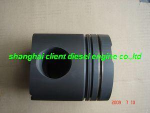 Good Quality and Cheap Deutz Mwm Piston (226B TBD234 TBD604) pictures & photos
