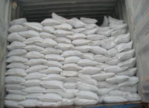 Sodium Sulphate Anhydrous 99.9% pictures & photos