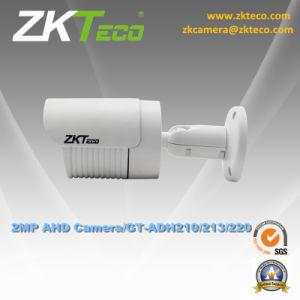 1MP/1.3MP/2MP Ahd Bullet Camera IR Camera Gt-Adh210