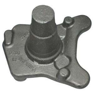 Suspension Parts for Auto