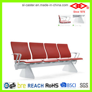 Three Sitters Airport Chairs (SL-ZY015) pictures & photos