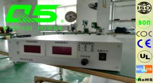24V100A Auto-Converting System Trickle Lead acid battery Charger Storage Battery Charger pictures & photos