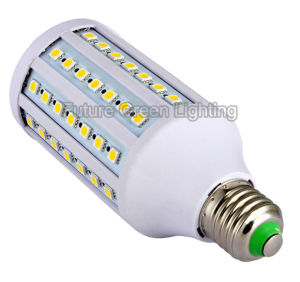 13W LED Corn Bulb Light for Home and Indoor Use pictures & photos