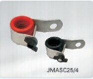Low Voltage Suspension Clamp for Insulated Cable (4Cx25 mm2) pictures & photos
