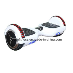 2017 Cheap Two Wheel Balance Self Balancing Scooter with Ce pictures & photos