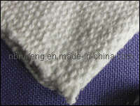 Ceramic Fiber Cloth pictures & photos