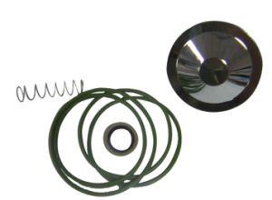 Atlas Compressor Spare Parts Check Valve Kit 2901050300 pictures & photos