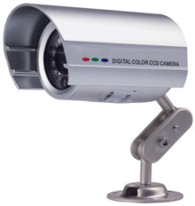 420TV Infrared and Night-Vision Camera pictures & photos